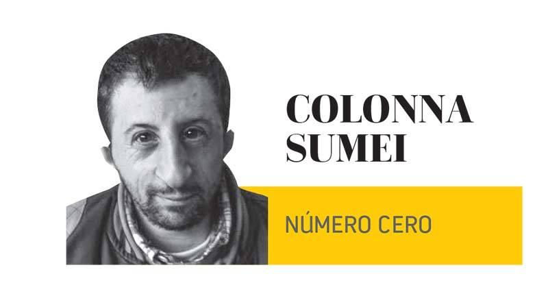 La triste vida (política) de Carlos Morales Álvarez