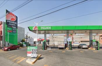 Master SA de CV, la que mejor precio de gasolina ofrece en todo el país