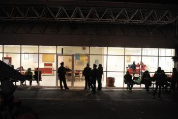 Sinave: Registran 2 casos sospechosos de Covid-19