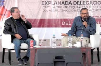 Descarta FCE conflicto de interés en caso de corrupción de filial colombiana