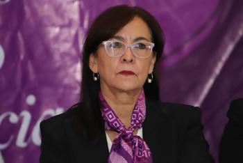 Exhorta congreso a atender solicitudes de refugio en p0lena contingencia