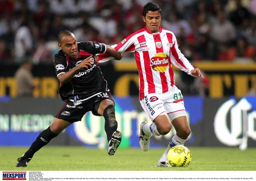 Tras 12 años sin repechaje, alistan su regreso a Liga MX