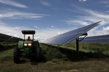 CFE eleva 800% tarifas a generadores privados, aprueba la CRE