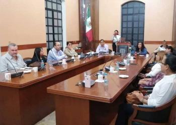 Congreso busca disolver cabildo en Tehuacán
