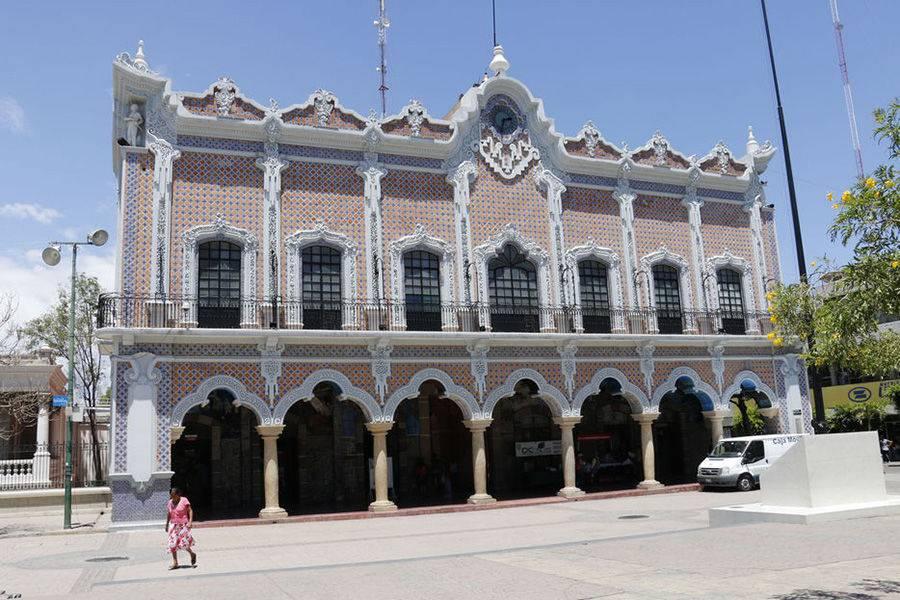 Congreso recibirá pruebas para analizar disolución del Cabildo de Tehuacán