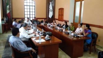Congreso de Puebla analizará disolución de Cabildo en Tehuacán