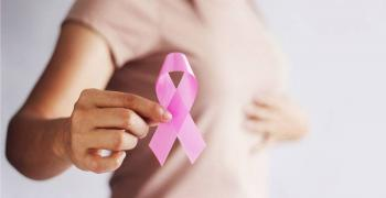 Hace petición Comisión de Salud crear campañas contra el cáncer de mama en lenguas originarias