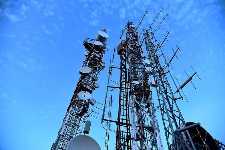 Nuevas cuotas de espectro afectarán a usuarios: IDET