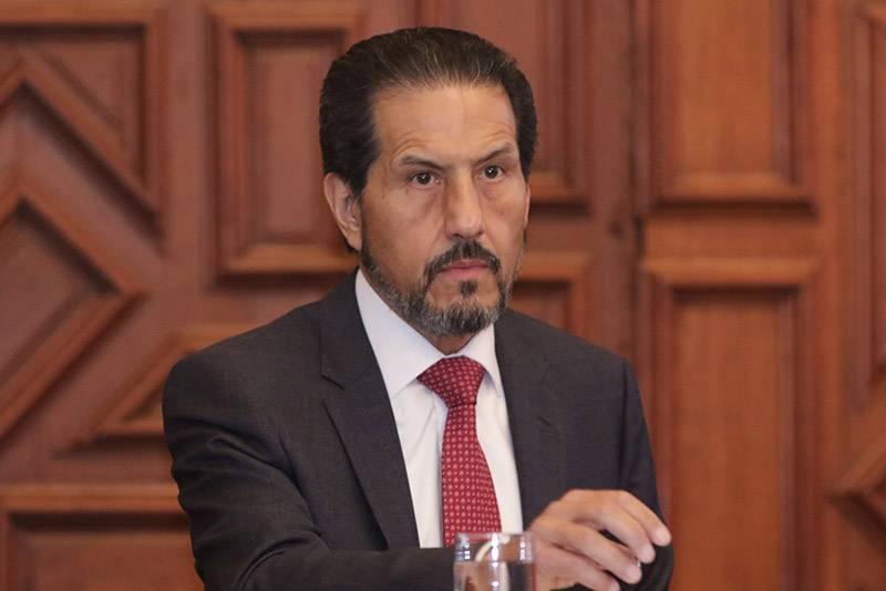 ASE denuncia a rector de BUAP por operaciones simuladas por 264 MDP