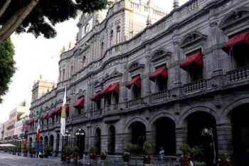 Ayuntamiento pagará indemnización por 18.2 mdp a ciudadano
