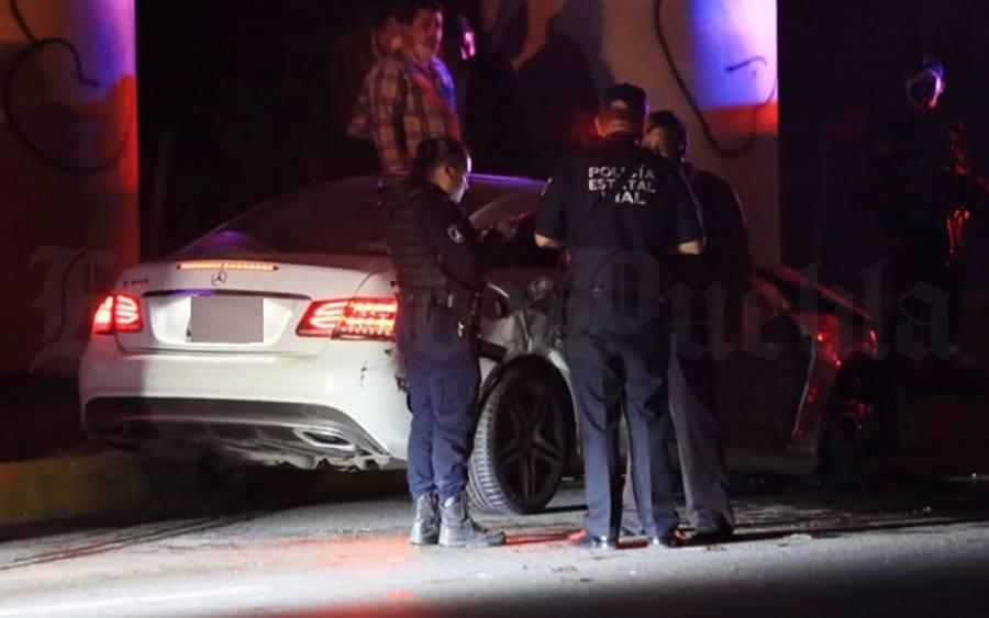 Instruye gobernador escrupulosa investigacioacuten en caso de joven atropellado