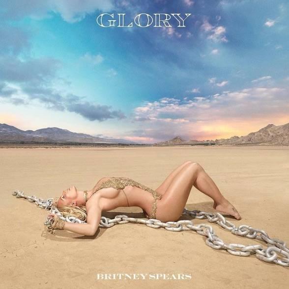 """Britney Spears y los Backstreet Boys  se unen para crear """"Matches"""""""