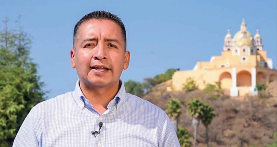 Tlatehui, involucrado en daño patrimonial por 7 mdp