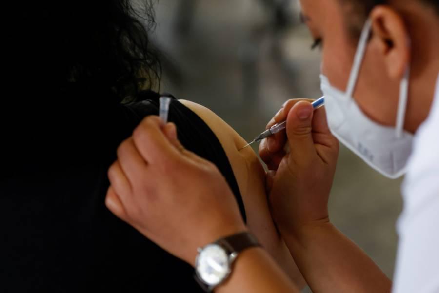 Acaparamiento de vacunas  profundizará desigualdad: FMI