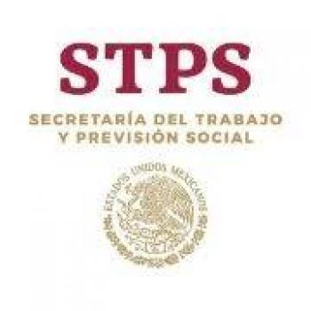 Resolución de conciliaciones laborales en Puebla no excederá los 6 meses: STPS