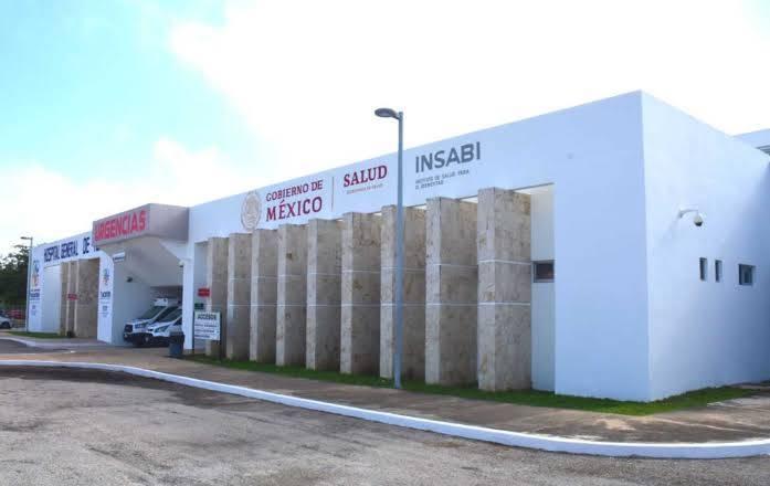 Insabi incumplió con abastecimiento de medicamentos a Puebla