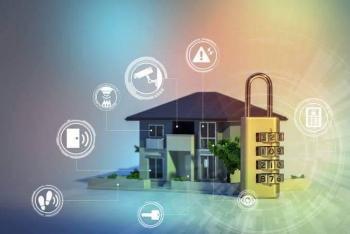 Análisis de datos impulsa seguridad y bienestar: Germán Rosete