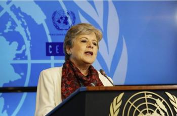 Desigualdad subió 5.6%  en América Latina: Cepal
