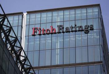 Fitch Ratings mejora de 4.2 a 4.7%  perspectiva de crecimiento en 2021