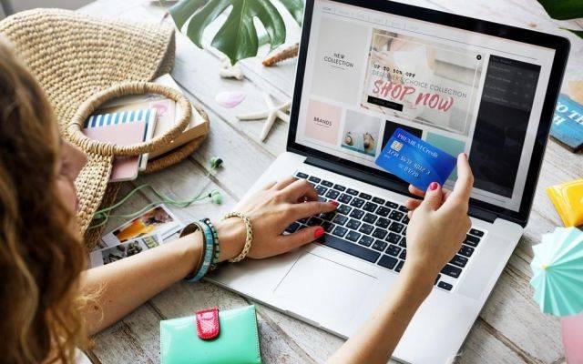 El comercio electrónico,  30% de las ventas para 2021