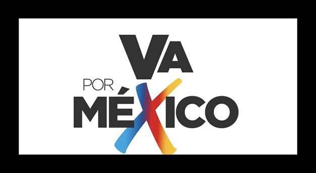 En firma de compromisos por las mujeres, candidatos de Va Por México evaden el aborto