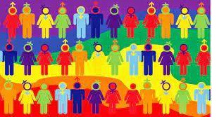 En Comisión del Congreso se aprueban Dictámenes a favor de la igualdad sustantiva, así como la inclusión y el respeto a la diversidad sexual y de identidad