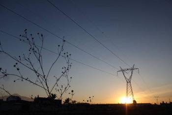 Puebla espera inversiones a través de agencia de energía