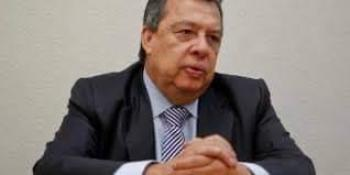 Señalan como responsable a Ángel Aguirre
