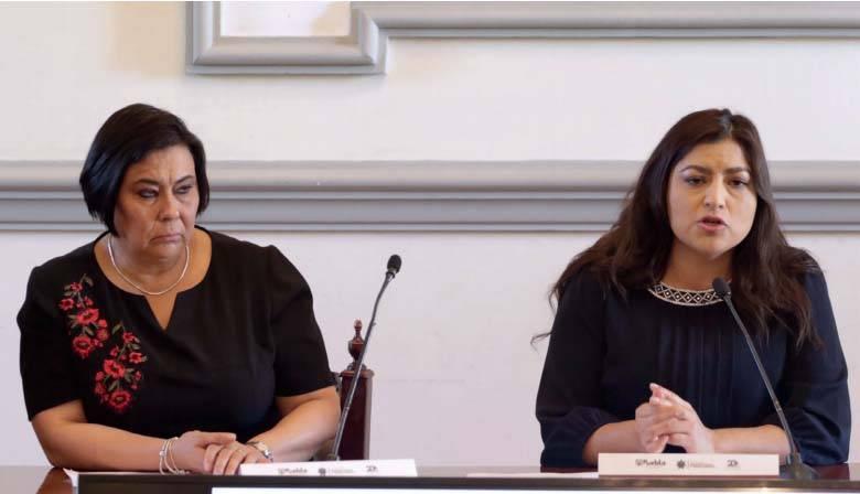 Inseguridad centrada en 34 colonias; Comuna opta por el subregistro