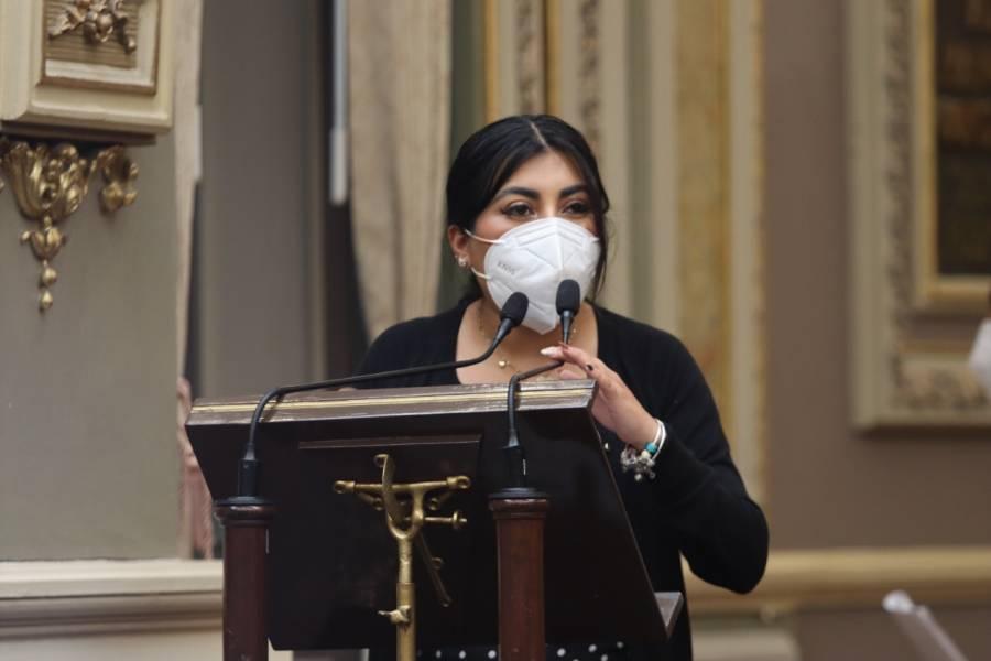 Analizará LX Legislatura la creación de Ley para la Protección, Apoyo y Promoción de la Lactancia Materna