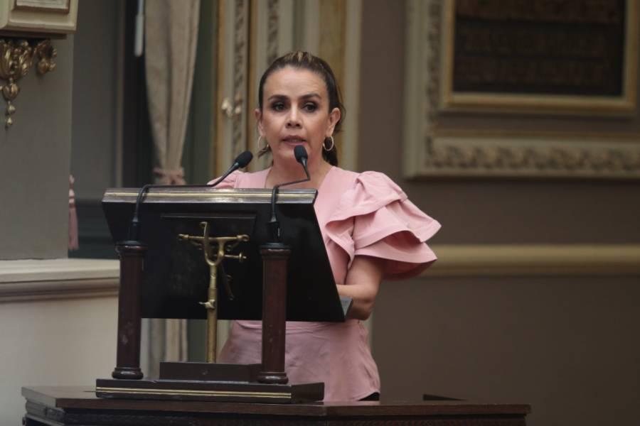 Presentan en el Congreso Iniciativa para adicionar como agravante en el delito de robo, la participación de empleados bancarios