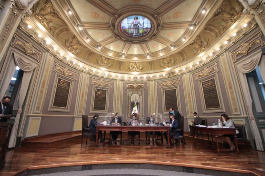Aprueba LX Legislatura reformas a favor de educación sexual e higiene menstrual