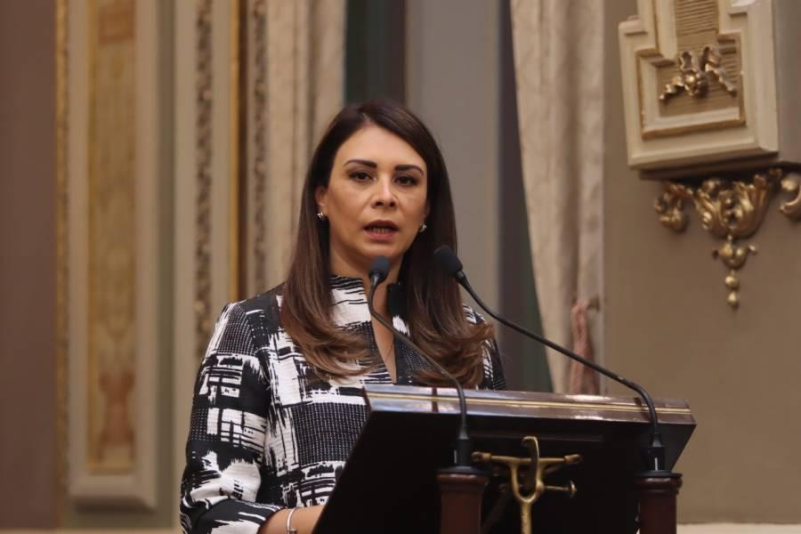 Congreso del Estado, aprueba reformas al Código Penal para evitar la discriminación de mujeres que amamantan a sus hijos en espacios públicos