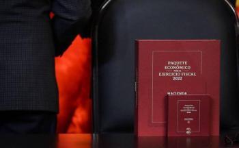 Credibilidad y consistencia en Paquete Económico del 2022: Banco Multiva