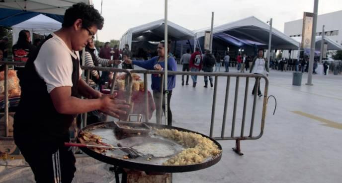 Promete gobernador rescate al Barroco con nueva proyección
