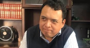 Se resiste exedil de Tehuacán a firmar entrega-recepción