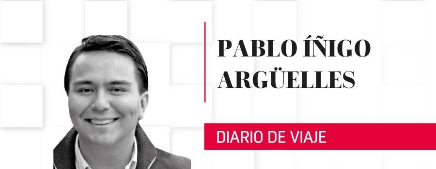 PabloInigoArguelles