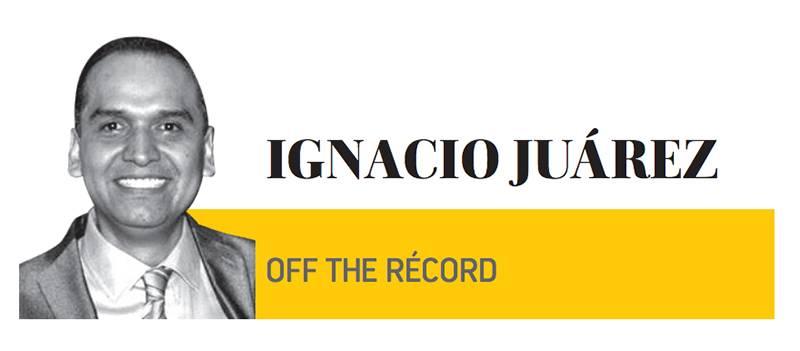 IgnacioJuarez