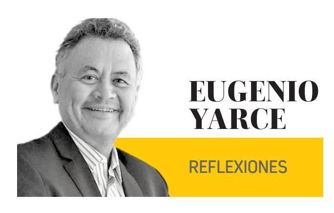 EugenioYarce
