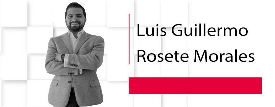 LuisGuillermoRoseteMorales