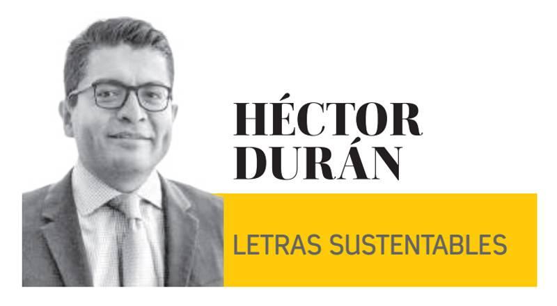 HectorDuran