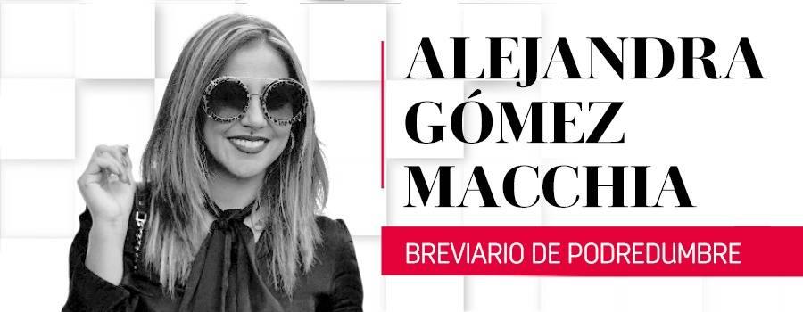 AlejandraGomezMacchia