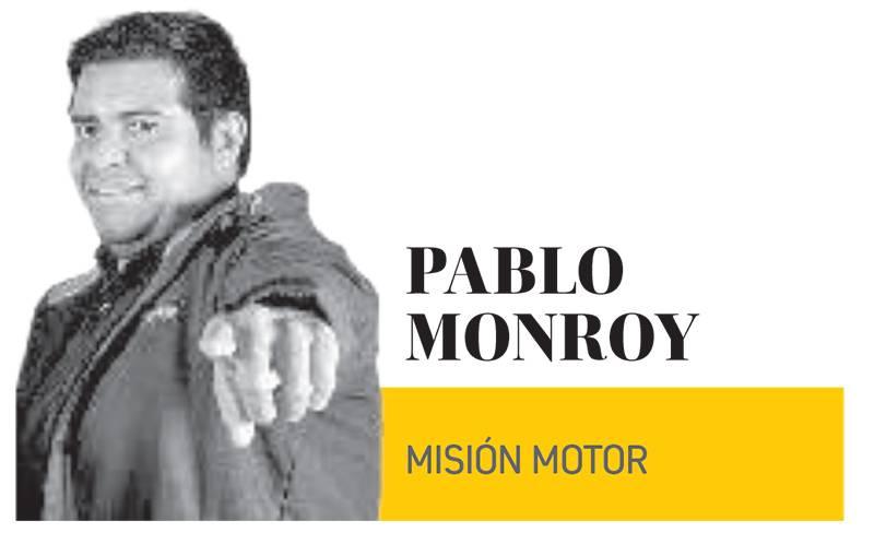 PabloMonroy