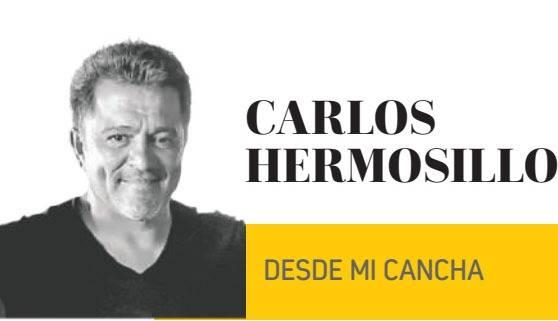 CarlosHermosillo