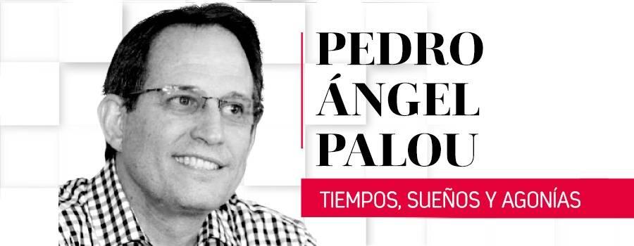 PedroAngelPalou