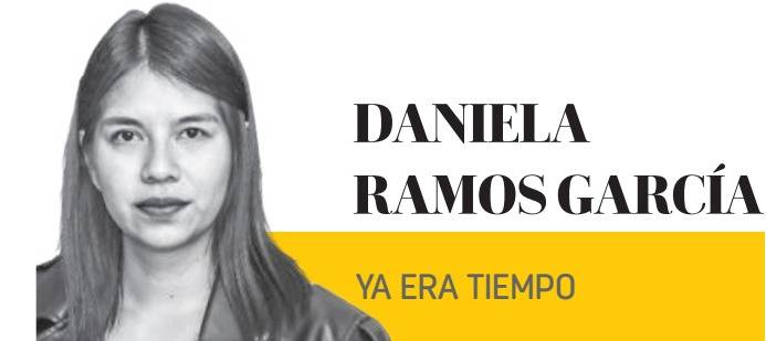 DanielaRamos
