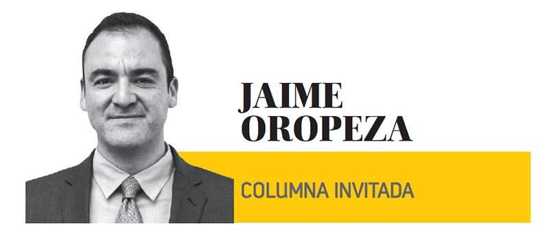 JaimeOropeza