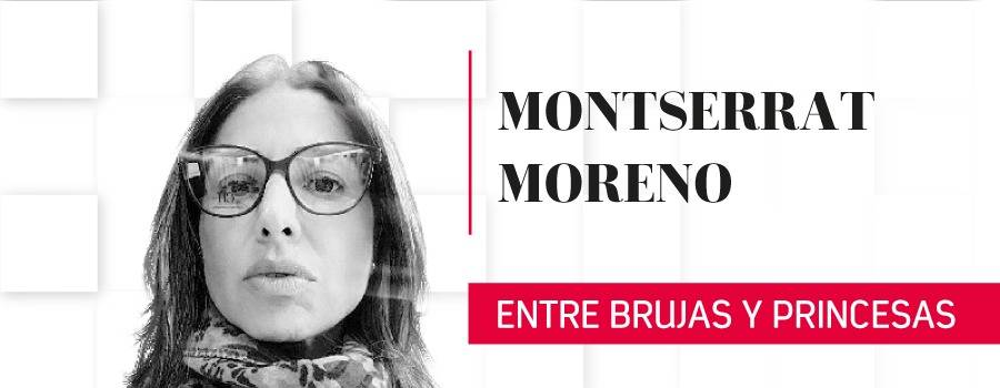 MontserratMoreno