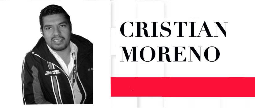 ChristianMoreno