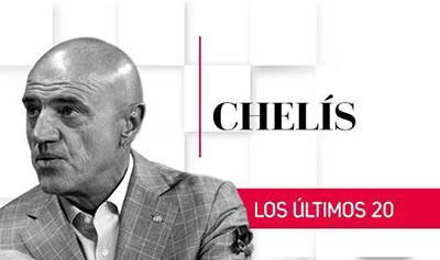 Chelis